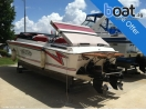 boat for sale |  Regal Velocity 30