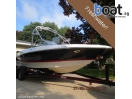 boat for sale |  Regal 22 Session SI