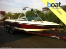 boat for sale |  Epic 22