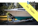 boat for sale |  Cruisers 2670 Rogue