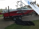 boat for sale |  Epic 21 V