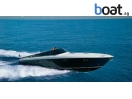 boat for sale |  Itama Blue