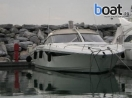 boat for sale |  Baia One