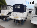 boat for sale |  Sea Ray 335 DA