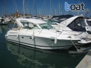 boat for sale |  Jeanneau 30 Prestige