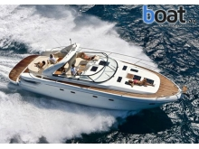 Bavaria 43 HT SPECIAL OFFER 3 Cabin