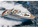 boat for sale |  Bavaria 43 HT SPECIAL OFFER 3 Cabin