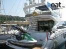 boat for sale |  Princess 54