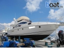 boat for sale |  Azimut 50