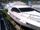 boat for sale |  Azimut 43