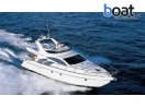 boat for sale |  Azimut 50AZ/FLY