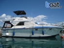 boat for sale |  Fairline 31 CORNICHE