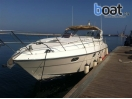 boat for sale |  Princess 406 Riviera