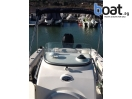 boat for sale |  Boston Whaler OUTRAGE 240