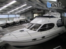 boat for sale |  Galeon 280 Fly