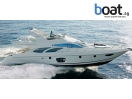 boat for sale |  Azimut AZ 62E