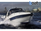 boat for sale |  Bavaria BMB 30 Sport