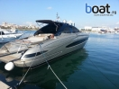 boat for sale |  Riva 63 Vertigo
