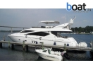 boat for sale |  Sunseeker 75 Manhattan