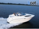 boat for sale |  Bayliner 245