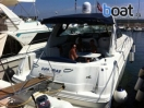 boat for sale |  Sea Ray 380 Sundancer