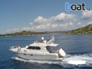 boat for sale |  Riviera 925