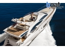 boat for sale |  Azimut 70 Sea Jet