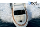 boat for sale |  Azimut AZIMUT 43 S