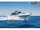 boat for sale |  Bavaria 39 HT Sport