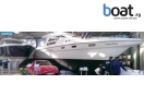 boat for sale |  Sealine 420