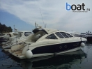 boat for sale |  Atlantis 50 HT