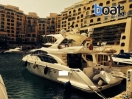 boat for sale |  Azimut 50 Evolution