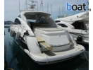 boat for sale |  Fairline Targa 47