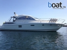 boat for sale |  Jeanneau Prestige 50 S