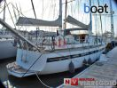 boat for sale |  Benetti Ketch Motorsailer 16.50