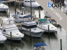 boat for sale |  Wellcraft 35 Californian LRC