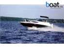 boat for sale |  Regal 26 Window Express