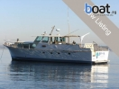 boat for sale |  Cruisers 600 Garden Franck
