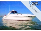 boat for sale |  Sea Ray 340 Sundancer
