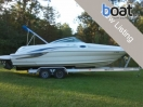 boat for sale |  Sea Ray 24 Sundeck