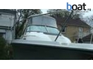 boat for sale |  Bayliner 217 Trophy Pro