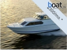 boat for sale |  Bayliner 289 Classic