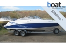 boat for sale |  Yamaha 230 SX HO