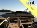 boat for sale |  Chaparral 233 Sunesta