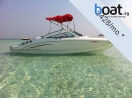 boat for sale |  Chaparral 226 Ssi
