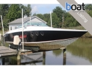 boat for sale |  Donzi 30 Blackwidow