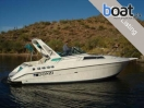 boat for sale |  Donzi 30