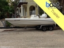 boat for sale |  Triton 220 LTS