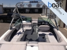 boat for sale |  Mastercraft 45x
