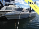 Boot zu verkaufen |  Chris-Craft 216 Sea Hawk